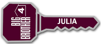 Juliakey