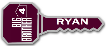 Ryankey