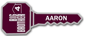 Aaronkey