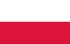 PolandFlag