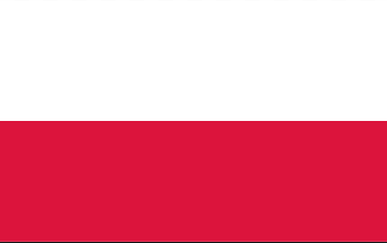 File:PolandFlag.png