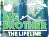 Big Brother Toxic: Second Chances