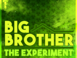 Big Brother Toxic: Season 1