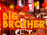 Big Brother Toxic: Season 4