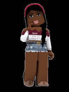 Nicki1