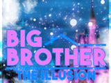 Big Brother Toxic: Season 3