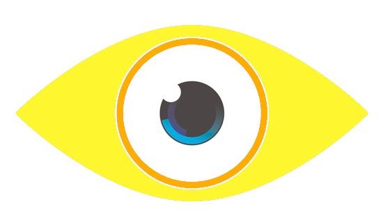 File:BB4 Eye-0.jpg