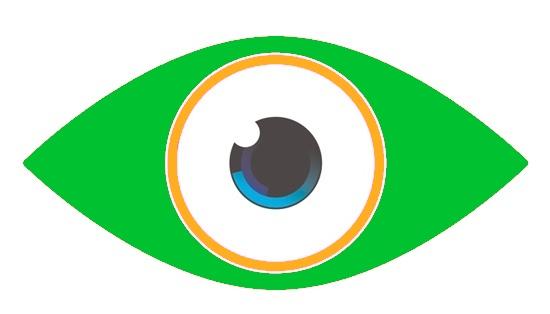 File:BB13 Eye.jpg