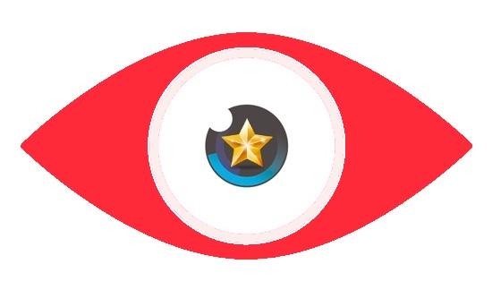 File:BB9 Eye.jpg