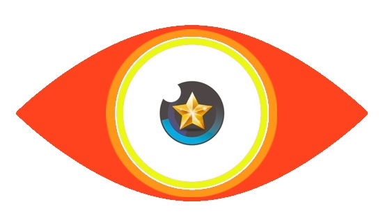 File:BB15 Eye.jpg