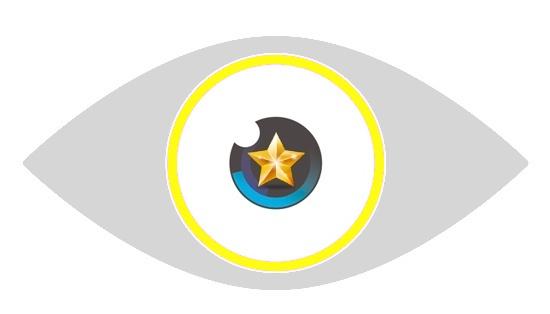 File:BB7 Eye.jpg