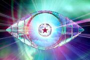 BB22 Eye