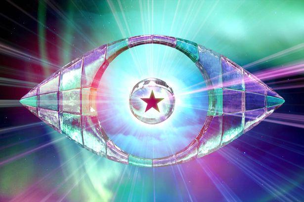 File:BB22 Eye.jpg