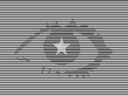 CBB1 Eye