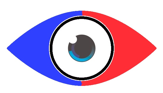 File:BB14 Eye.jpg