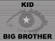 Kid BB Eye