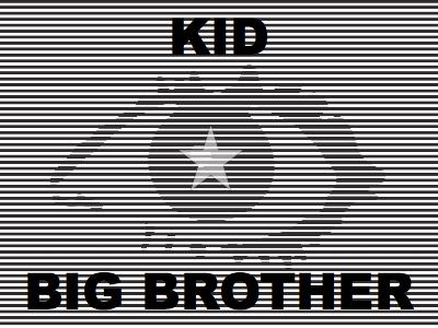 File:Kid BB Eye.png