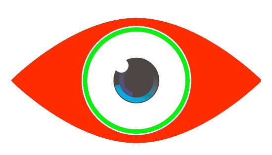 File:BB2 Eye.jpg