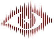 CBB4 Eye
