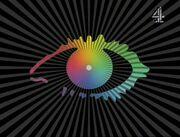 BB4 Eye