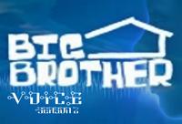 BBV 2 Logo Smaller