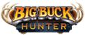 Big Buck Hunter Wiki