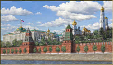 Category:Moscow
