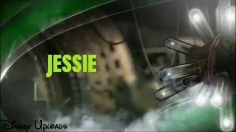 Monstober Thursday Night - New Episodes - Thursday, October 2