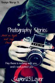 Wattpad Story Cover