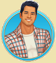 File:Bfcharacters-benny.png