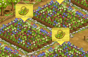 File:Seeds-flowers.png