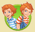 File:Bfcharacters-twins.png