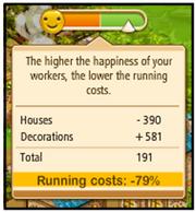 Happiness 2b