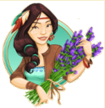 File:Bfcharacters-lilly1.png