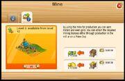 Mine4-level3