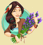 File:Bfcharacters-lilly.png