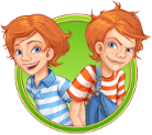 Bfcharacters-twins1