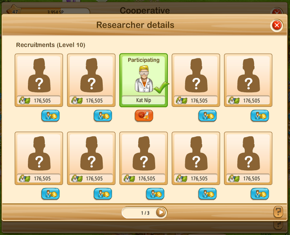 File:Recruitments research3.png