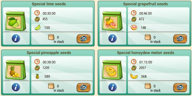 GreenhouseSpecialSeeds