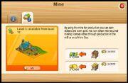 Mine6-level5