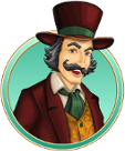 File:Bfcharacters-monty1.png