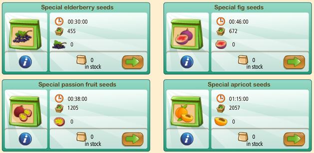 GreenhouseSpecialSeeds3