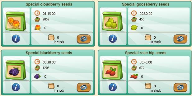 GreenhouseSpecialSeeds2
