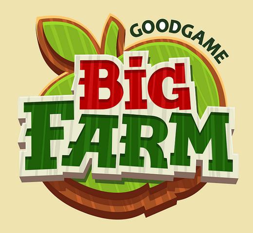 File:Big Farm Logo RGB 2rows31.png