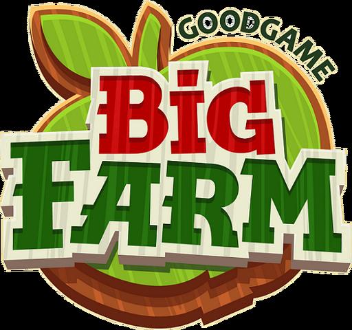 File:Big Farm Logo RGB 2rows32.png