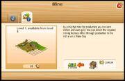 Mine2-level1