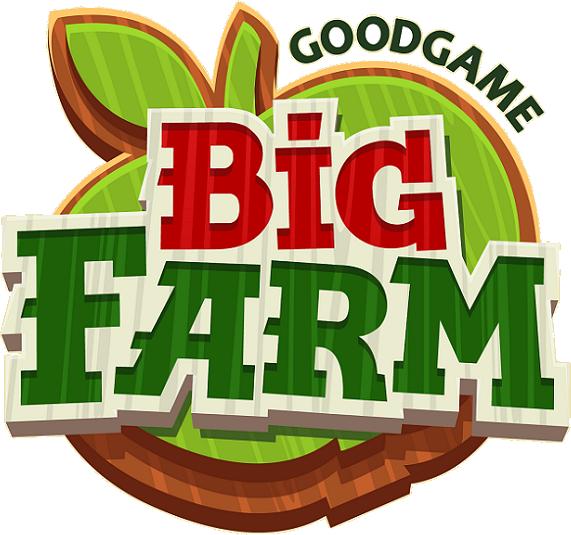 Big Farm Logo RGB 2rows312