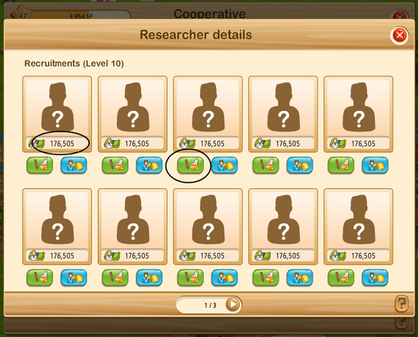 File:Recruitments research2.png