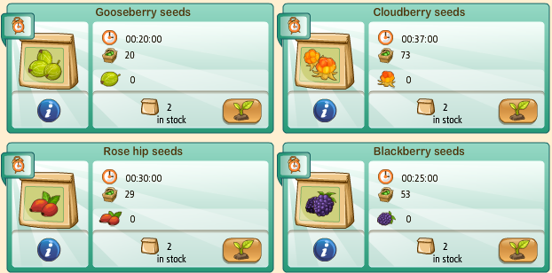GreenhouseSeeds2