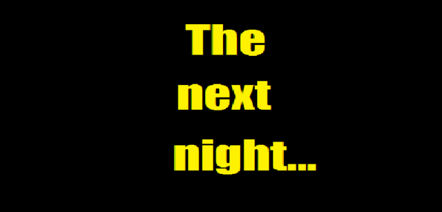 File:The Next Night.png
